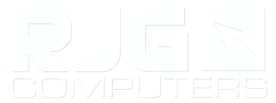 RJG Computers